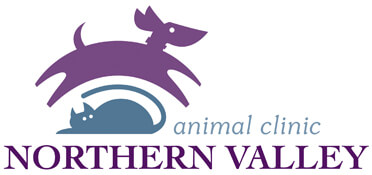 Logo Northern Valley Animal Clinic